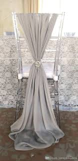 champagne chair covers round crushed taffeta tablecloth wholesale wedding .