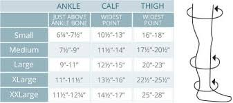 Cuddl Duds Size Chart 14 Facts You Never Knew About Cuddl