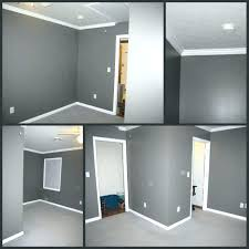 grey bedroom paint colors. Gray Wall Color Light Bedroom Walls Medium Paint Images Design Ideas . Grey Colors