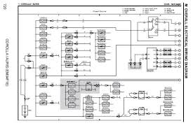 wiring diagram toyota innova pdf wiring image toyota innova electrical wiring diagram wiring diagram and hernes on wiring diagram toyota innova pdf