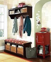 entry furniture storage. Entryway Furniture Storage Units Entry Home Decorating Trends Bench . Locker