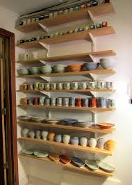 i usually refer to these shelves