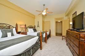 40 Bedroom Suite The Genetti Hotel New Hotels 2 Bedroom Suites Model Interior