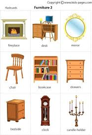bedroom furniture names. Beautiful Bedroom Cozy Names Of Bedroom Furniture Decor Home In Implausible  Office Vocabulary English Intended Bedroom Furniture Names S