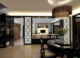 asian themed furniture. bedroomengaging asian inspired room beautiful pictures photos of remodeling modern style living terrific interior design themed furniture m