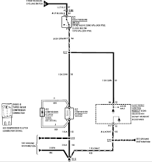 a c compressor diode needed in lt1 swap third generation f body a wiring diagram