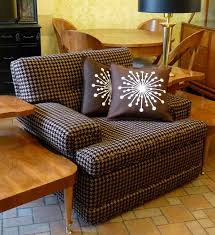 Leather Wingback Chair For Sale Bathroom Wingback Chair Legs And Houndstooth Chair