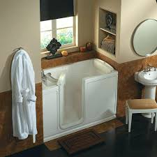 jacuzzi insert for bathtub view the whirlpool walk in bathtub for alcove installations with jacuzzi bathtub