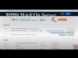 Our btc doubler operates many with the permission of the author, we have posted this video review on our website for you to be. Btc Doubler Script Www Galerie Boris Com