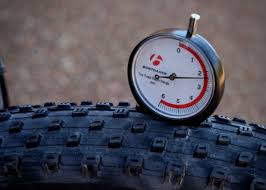 Tire Tread Gauge Chart Tire Tech Why You Should Measure Tire Wear With A Tread