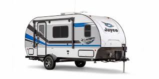 travel trailers under 2 500 pounds
