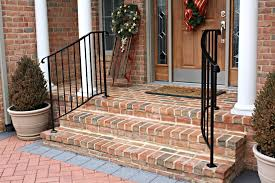 full size of stair railing exterior railings step archives antietam iron works sensational image 45 sensational