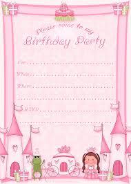 Create Invitation Card Free Download Birthday Invitation Card Design Template Free Download Best Happy 13