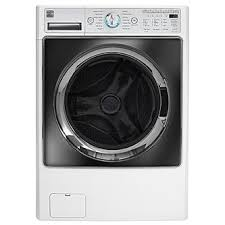 kenmore washer dryer combo. kenmore washer dryer combo