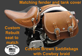 newest dyna saddlebags here