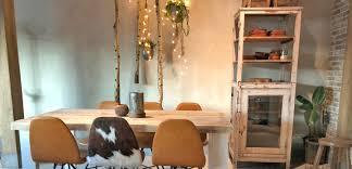 Steigerhout Inspiratie Voor In Je Huis 5 Tips