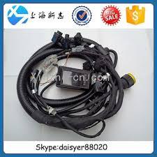 weichai gas engine ecu wiring harness 612600191574 buy ecu wiring ecu wiring harness short nissan titan at Ecu Wiring Harness