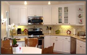Natural Oak Kitchen Cabinets Beadboard Kitchen Cabinets Doors Natural Oak Kitchen Cabinets
