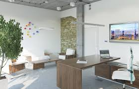 office room interior design. Decorating A Small Business Modern Interior Design Medium Size Office Decor Home Luxury Fice Room Ideas