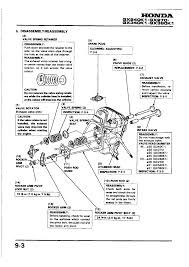 2000 isuzu npr wiring diagram images split air conditioner wiring diagram on bluebird wiring diagrams
