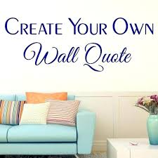 wall sticker letters custom wall decals 5 gallery removable wall stickers letters custom wall decals wall sticker letters