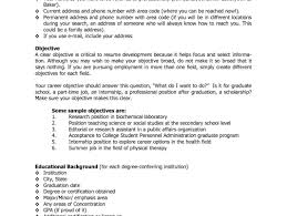 pretty server job description on resume pictures food server