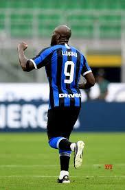 ITALY - MILAN - FOOTBALL - SERIE A - INTER MILAN VS SASSUOLO #Gallery -  Social News XYZ