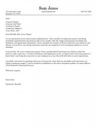 What Is The Best Cover Letter For A Resume Best Cover Letter 60 60 resume Pinterest Business planning 9