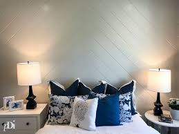 Wall Treatment Design Wall Treatments