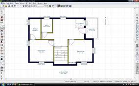 House Plan Indian House Plan South Facing Sensational Plans 30x40