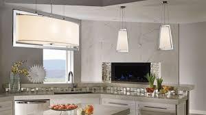 flush mount under cabinet lighting. The Flush Mount Under Cabinet Lighting E