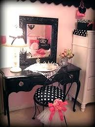 Paris Decorating Bedroom Exemplary Bedroom Decor For Sale In Home Interior  Design Ideas With Bedroom Decor