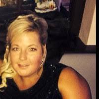Wendy Potter - Head Of Sales - JB Foods (Scotland) Ltd. | LinkedIn