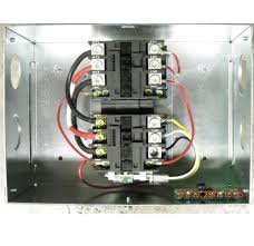 as well power max 50 transfer switch on 50 amp transfer switch 50 amp transfer switch wiring diagram wiring diagrams second as well power max 50 transfer switch on 50 amp transfer switch wiring