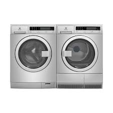 electrolux washer and dryer. EFLS210TIS-EFDC210TIS Washer And Dryer Set. Electrolux