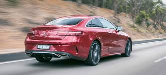 In this video, we will be doing. Mercedes Benz E300 Coupe 2021 Review