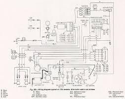 wiring diagram likewise john deere f911 wiring diagram likewise john diagram likewise john deere 445 wiring diagram on 850 john deere