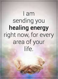 Healing Inspirational Quotes Fascinating Positive Healing Vibes Your Way Healing Energy Pinterest