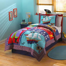 Attractive Good Kids Twin Bedding Sets