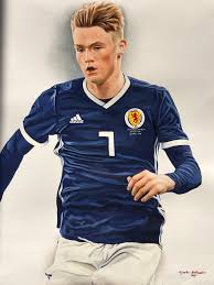 Scotland and manchester united midfielder scott mctominay joined us in the scotland camp ahead of our first we chatted about coming back to the scotland camp, competition for places, his season. Scott Mctominay Manchester Utd Scotland By Virgiliobettinaglio On Deviantart