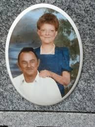 Virgil Payton Meeks (1936-1990) - Find A Grave Memorial