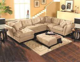 Couch Stores Sofas Marvelous Furniture Stores Mn Hm Richards Furniture