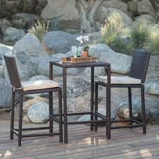 um size of patio bistro table chairs set de patio cafe bistro furniture sets full size