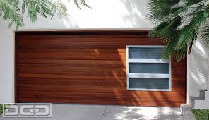 modern wood garage door. All Products / Exterior Windows \u0026 Doors Garage Openers Modern Wood Door