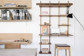 modular system furniture. View In Gallery Modular System Furniture B