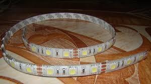 <b>Светодиодное освещение салона</b> — Honda Fit, 1.3 л., 2003 года ...
