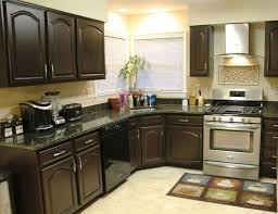inspiring kitchen cabinets colors and designs latest kitchen