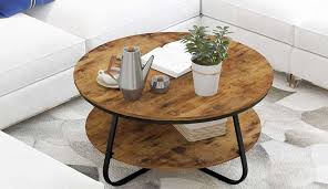 coffee table with storage in 2021 reviews