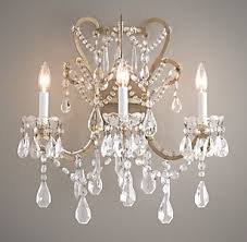 restoration hardware baby lighting. restoration hardware baby lighting