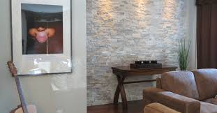 unusual ideas design decorative stone wall interior decor home interior stone veneers i selexv panels blocks walls